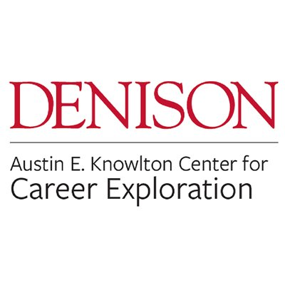 The Knowlton Center for Career Exploration