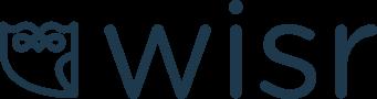 Mentor & Network Using Wisr