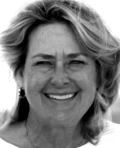 Barbara Jack Strickland