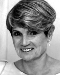 Jeanne Swickard Hoffman