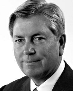 Mark F. Dalton