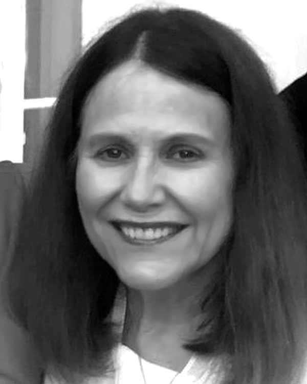 Judy McJunkin